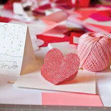 martha stewart valentines decorations decoration idea luxury cool