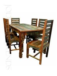 Indian Dining Chairs Restaurant Furniture India Restaurant Chairs Restaurant