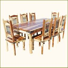 kanes dining room sets dining room sets austin tx austins couch potatoes furniture stores