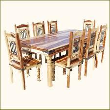 austin furniture stores fine furniture stores in austin and san