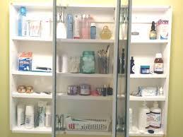 medicine cabinet replacement shelves plastic plastic medicine cabinet shelves plastic medicine cabinet medicine