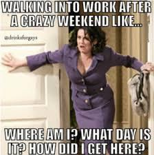 Monday Work Meme - monday album on imgur