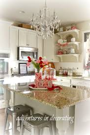 kitchen island centerpiece modern kitchen islands pictures ideas tips from hgtv in how to