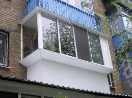 Mgm Signature One Bedroom Balcony Suite Floor Plan by 100 Mgm Signature One Bedroom Balcony Suite Floor Plan