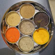 cuisine indiennes abc de la cuisine indienne