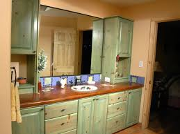 Furniture Bathroom Vanities by Corner Bathroom Cabinets Hgtv