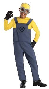 Gru Halloween Costume 21 Cartoon Network Costumes Images Spirit