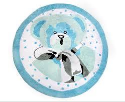 tapis chambre bébé pas cher tapis aratextil pas cher tapis enfant