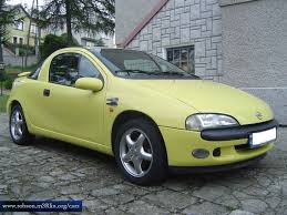 opel tigra interior opel tigra photos 4 on better parts ltd