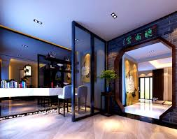 study design ideas bedroom stunning chinese room interior design ideas style living