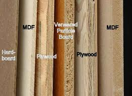 how to build base cabinets out of plywood how to choose the right kitchen cabinet materials for your