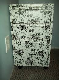 contact paper file cabinet how to refinish furniture with contact paper for only 3 bexbernard