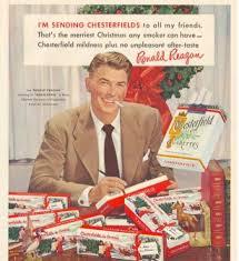thanksgiving obama americans vs limbaugh