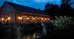lehigh valley wedding venues lehigh valley wedding venues amazing wedding ideas b54 about