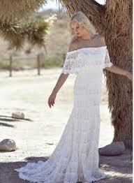 cheap wedding dresses new cheap wedding dresses lace wedding dresses wedding dress