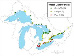 water quality in ontario 2014 report ontario ca
