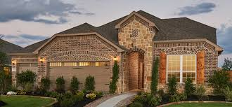 new homes to build pulte ridgemont offering 5 bedroom new homes for sale in new
