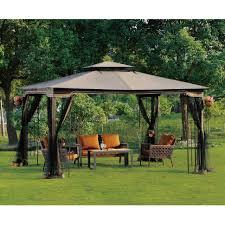 home decor awesome luxury safari tent coachella price facd