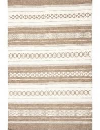 shop attractive affordable eco friendly area rugs hook u0026 loom