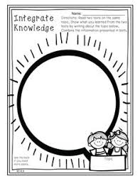 common core toolkit close reading text evidence assessment