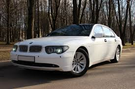 vip bmw 7 series i need matured advice am i too young too own a 7series car