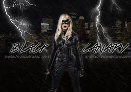 flash vs arrow wallpapers black canary wallpaper collection 70