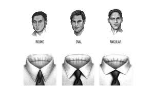 hairstyles based on the shape of head keyword image title hairstyle based on face shape men image title