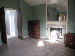 3 Bedroom House For Rent Houston Tx 77082 12830 Skyknoll Ln Houston Tx 77082 Har Com