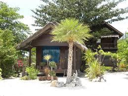 best price on blue tribes garden beach resort in koh lipe reviews