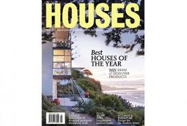houses magazine new look for houses magazine selector new zealand blog