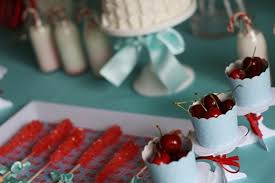 Candy Tables Ideas Howtocookthat Cakes Dessert U0026 Chocolate Diy Dessert Candy