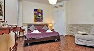 chambre d hote rome pas cher hôtels à rome près du vatican 4 solutions pas chères vanupied
