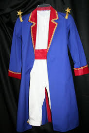Diy Halloween Shirts Best 25 Prince Costume Ideas On Pinterest Doublet Renaissance