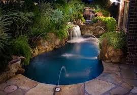 small pools and spas small pools and spas for small backyards
