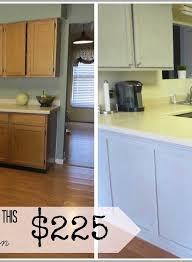 Redo Kitchen Ideas Redo Kitchen Cabinets Exciting Redoing Kitchen Cabinets