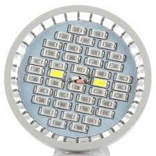 Hbl632rt2 by Amazoncom Lithonia Lighting 1284grd Re 4light Heavy Duty Shoplight