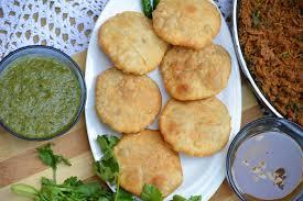 cuisine rajasthan pyaz ki kachori cuisine of rajasthan flavour basket flavourbasket
