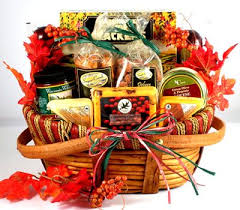 74 best thanksgiving fall images on fall gift baskets