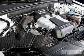 audi s4 v6 supercharged 2013 audi s4 mission impossible photo image gallery