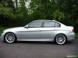 price for bmw 335i 2011 bmw 335is specs 2011 bmw 335i xdrive specs bmw cars
