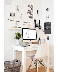 Desks Small Small Space Desk Ideas Bonners Furniture