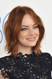 short haircuts with middle part 30 best short hairstyles for round faces 2015 hairstyles update