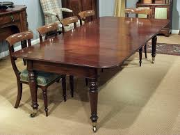only then large dining table seats 10 12 14 16 people huge