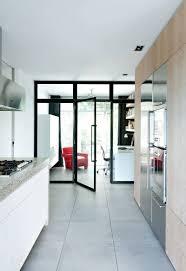 kitchen units designs kitchen remodel kitchen remodel pictures of pretty kitchens