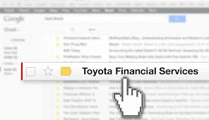 toyota motor credit number toyota auto finance phone number 28 images toyota motor credit