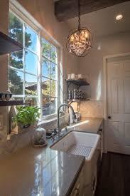 160 best emser tile kitchens images on pinterest tile flooring