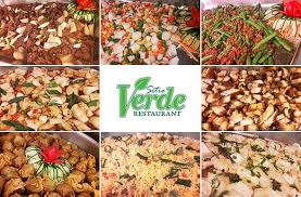 Eat All You Can Buffet by 33 Off Eat All You Can At Sitio Verde Promo