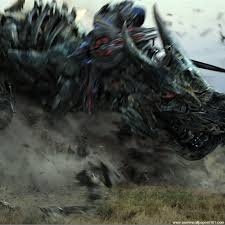 transformers 4 age of extinction wallpapers transformers age of extinction wallpapers moviewallpapers101 com