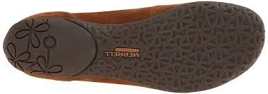 merrell womens boots sale merrell azura waterproof sandals merrell mimix bond ballet flat