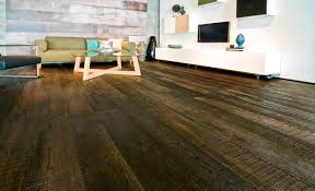 duchateau sawn hardwood flooring get the rustic look
